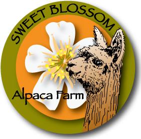 Sweet Blossom Alpacas
