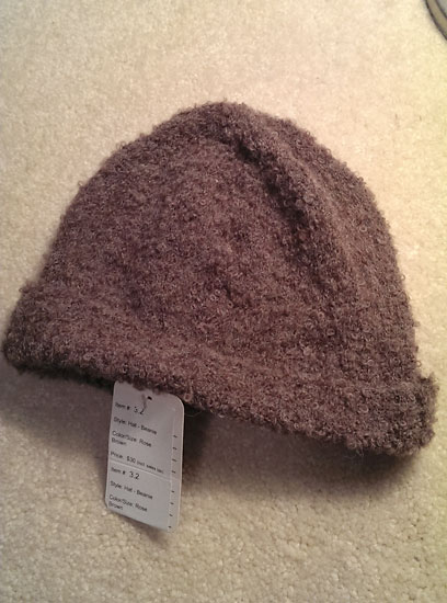 d6560aa122564 Hats and Gloves - Sweet Blossom Alpaca Farm Shop
